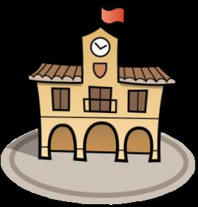 desarrollo aplicaciones - ayuntamiento