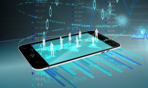 empresas desarrollo apps - profesionales-